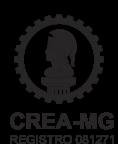 CREA_REGISTRAR